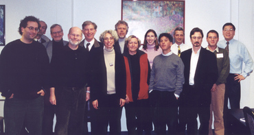Participants_at_Budapest_meeting,_December_1,_2001.jpeg