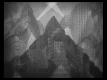 Metropolis-openingshot.png