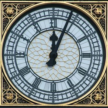 Parliament_Clock_Westminster-wikimedia.jpg