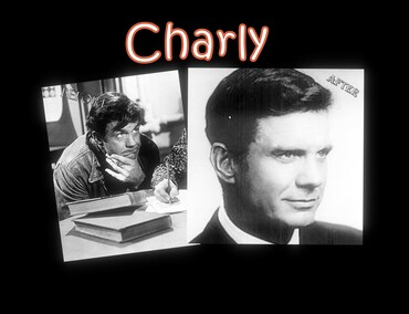 charly-movie-image.jpg