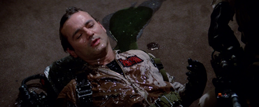 ghostbusters-murray-slime.png