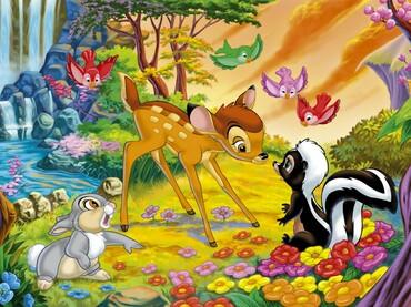 Bambi-forest.jpg