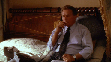 WestWing-Bartlet-campaign-phone.png