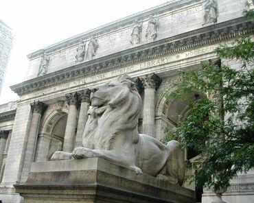 ny-public-library-lions.JPG
