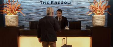 Anomalisa-Fregoli.png