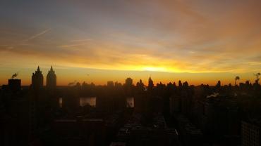 JI-sunrise--2-20190107_071706.jpg