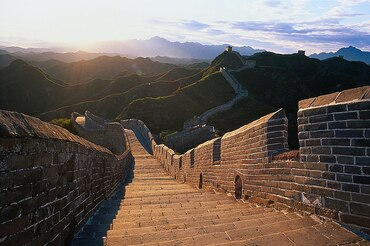 800px-The_Great_wall_-_by_Hao_Wei.jpg