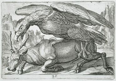 A_Large_Bird_Attacking_a_Stag_LACMA_65.37.315.jpg