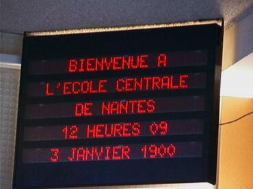Bug_de_l'an_2000.jpg