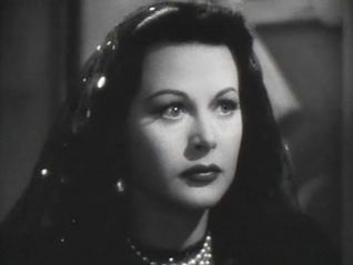 Hedy_Lamarr_in_The_Conspirators_2.jpg