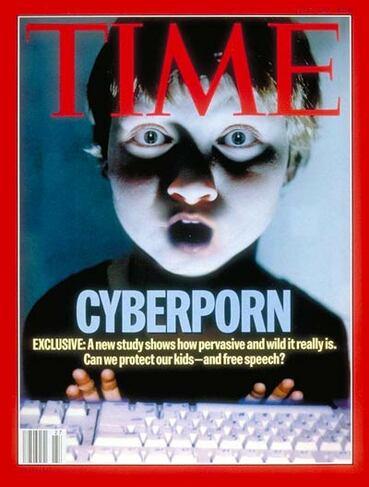 cyberporn.jpg