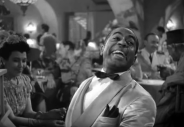 Thumbnail image for casablanca-dooley-wilson-as-time-goes-by.png