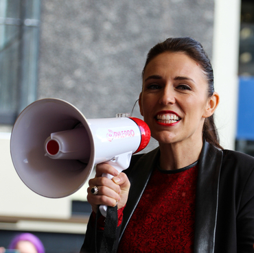 Jacinda_Ardern_at_the_University_of_Auckland_(cropped).jpg