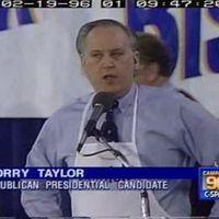 Morry-Taylor-1996-president-cspan.jpeg