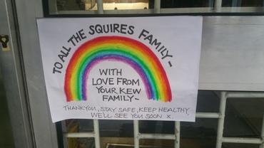 squires-rainbow.jpg
