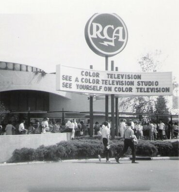 1964 world's fair-RCA_Pavilion-Doug Coldwell.jpg
