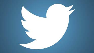 twitter-bird-flipped.jpg