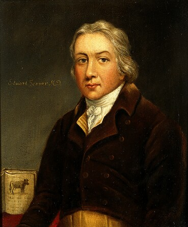 Edward_Jenner._Oil_painting._Wellcome_V0023503.jpg