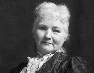 800px-Mother_Jones_1902-11-04.jpeg
