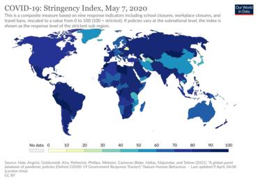 covid-stringency-index-2021.png