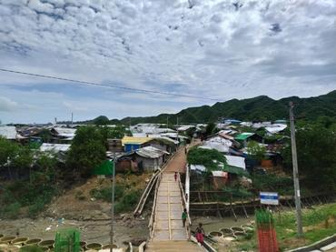 Rohingya_Refugee_Camp_26_(sep_2020).jpg