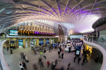 compressed-King's_Cross_Western_Concourse-wikimedia.jpg