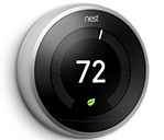 nest-thermostat-front.jpg