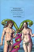 wilkie-book.jpg