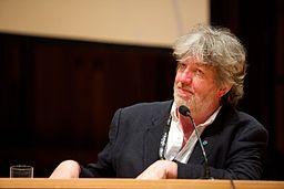 Bill_Thompson,_BBC,_at_Wikimania_2014_-_14876124081.jpg