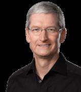TimCook-Apple.png