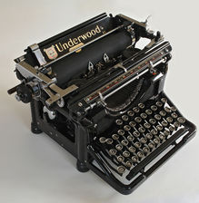 Thumbnail image for underwood-typewriter.jpg