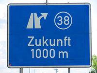 Autobahn_Schild_Zukunft.jpg