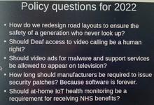 policy-2022-slide.jpg
