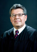 Judge_Edward_Davila.color.small.jpg