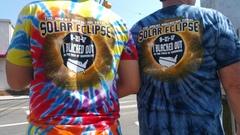 solar-eclipse-t-shirts-tiedye.jpg