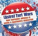 astro-turf-wars 125.jpg